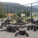 Eidsvåg skole 2