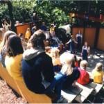 Musikkpaviljong-1-723x1024
